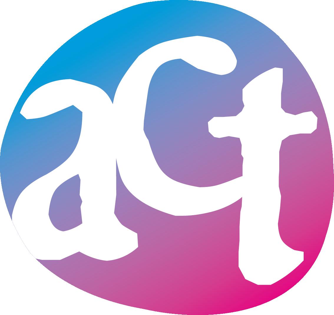 ACT Grants