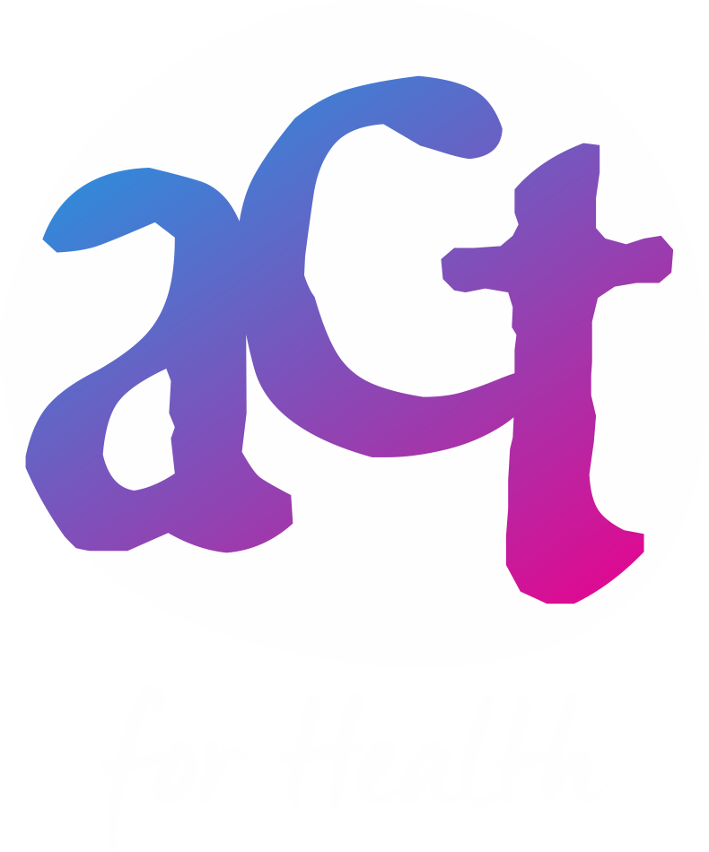 ACT Logos_Verticals_Health