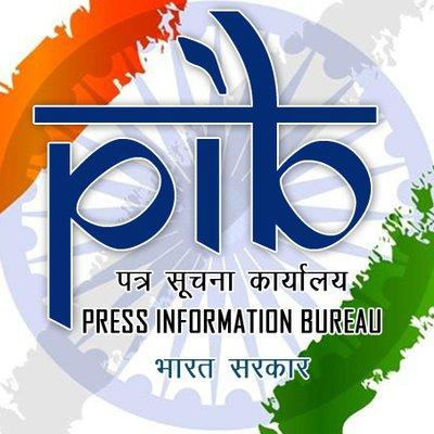 Press_Information_Bureau,_Government_of_India
