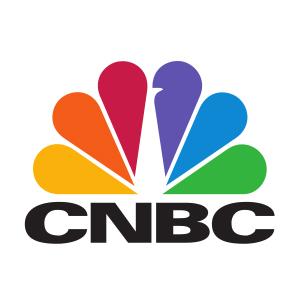 Roar-MediaLogos-CNBC-Square