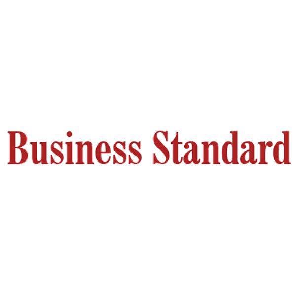 business-standard-press-large