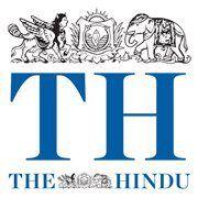 the-hindu-squarelogo