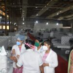 OCs in Jabalpur